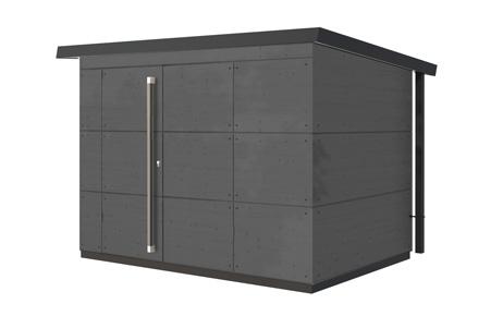 farbenvielfalt. Black Bedroom Furniture Sets. Home Design Ideas
